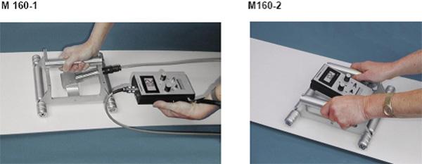 玻璃纤维张力计及玻璃纤维张力仪